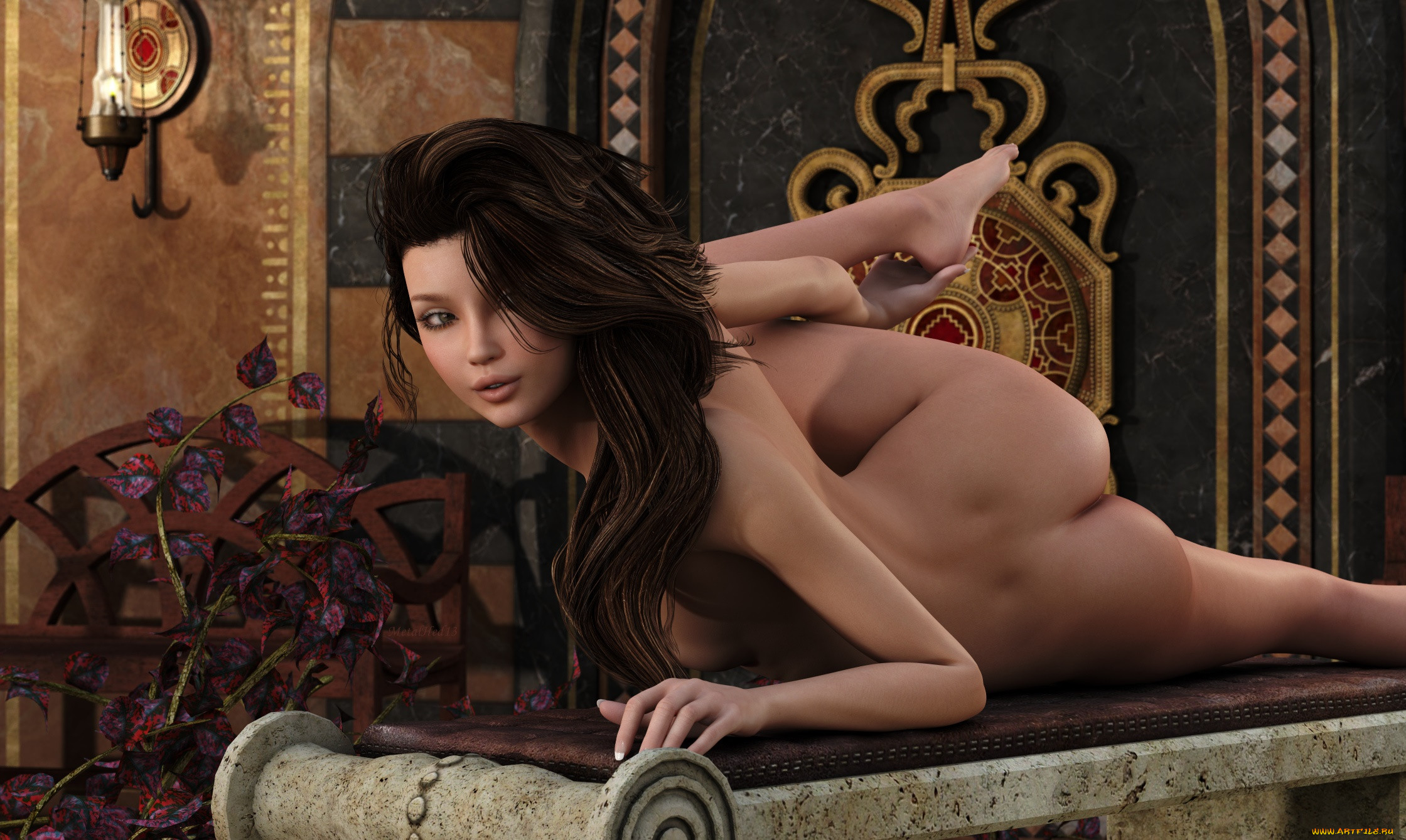 Hd nude wallpaper fantasy girl, pin up panties porn